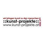 Thumb logo 2014 web3